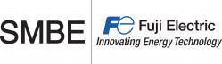 logo_SMBE-Fuji-Electric