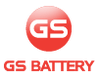 gs-bateray