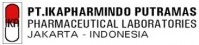 ikapharmindo_logo-e1425346049607