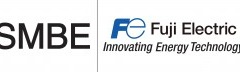 logo_SMBE-Fuji-Electric
