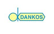 logo_dankosfarma