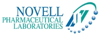 logo_novell
