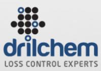 logo_obmdrilchem-e1425346022874