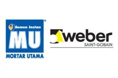 weber-mu