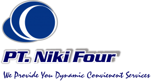 PT NIKI FOUR