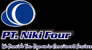 PT NIKI FOUR – KARAWANG