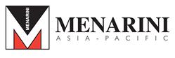 logo mugilaboratories