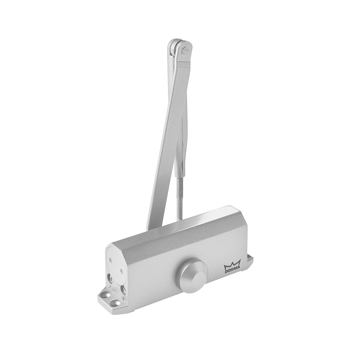 Door Closer Dorma Tipe TS 77 dan Door Closer dorma TS 77 HO ( Hold Open )