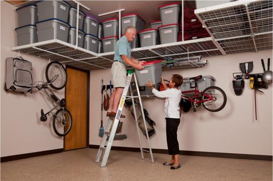 Kontraktor Pelapisan Epoxy Coating Proyek Lantai Gedung - Epoxy Coated Floor home design 2