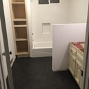 Kontraktor Pelapisan Epoxy Coating Proyek Lantai Gedung - Epoxy Coated Floor home design 3