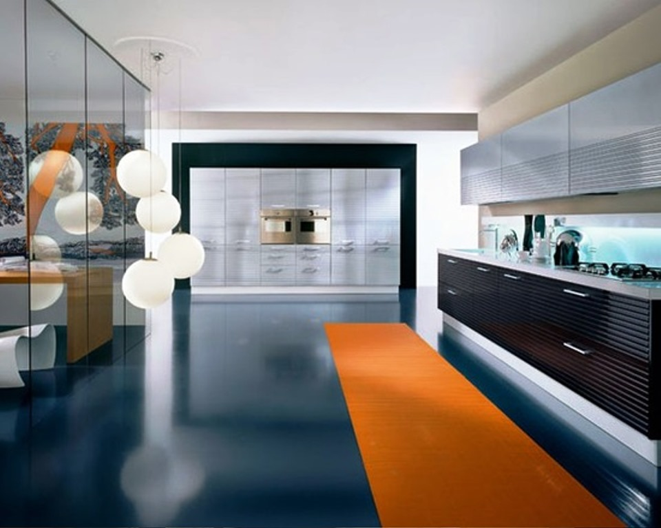 Nikifour Karawang kontraktor Epoxy Coating Terbaik - Kontraktor Epoxy Coating - Picture from houzz. com 15