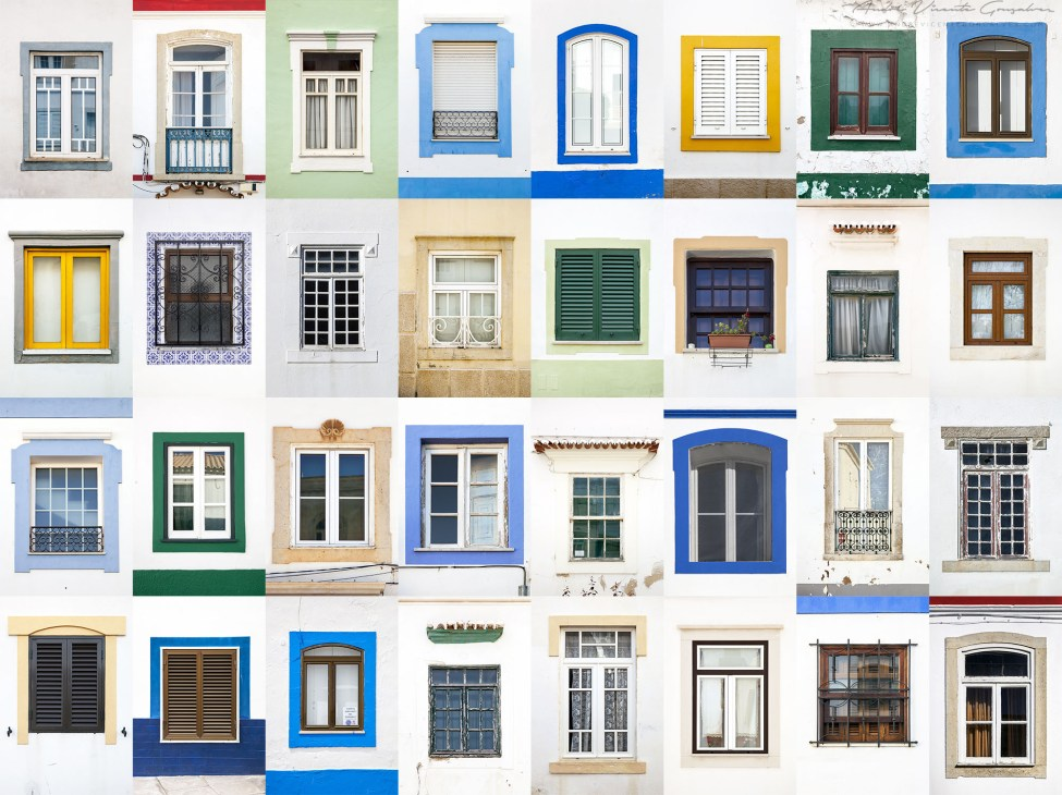 AndreVicenteGoncalves-Windows-of-Albufeira