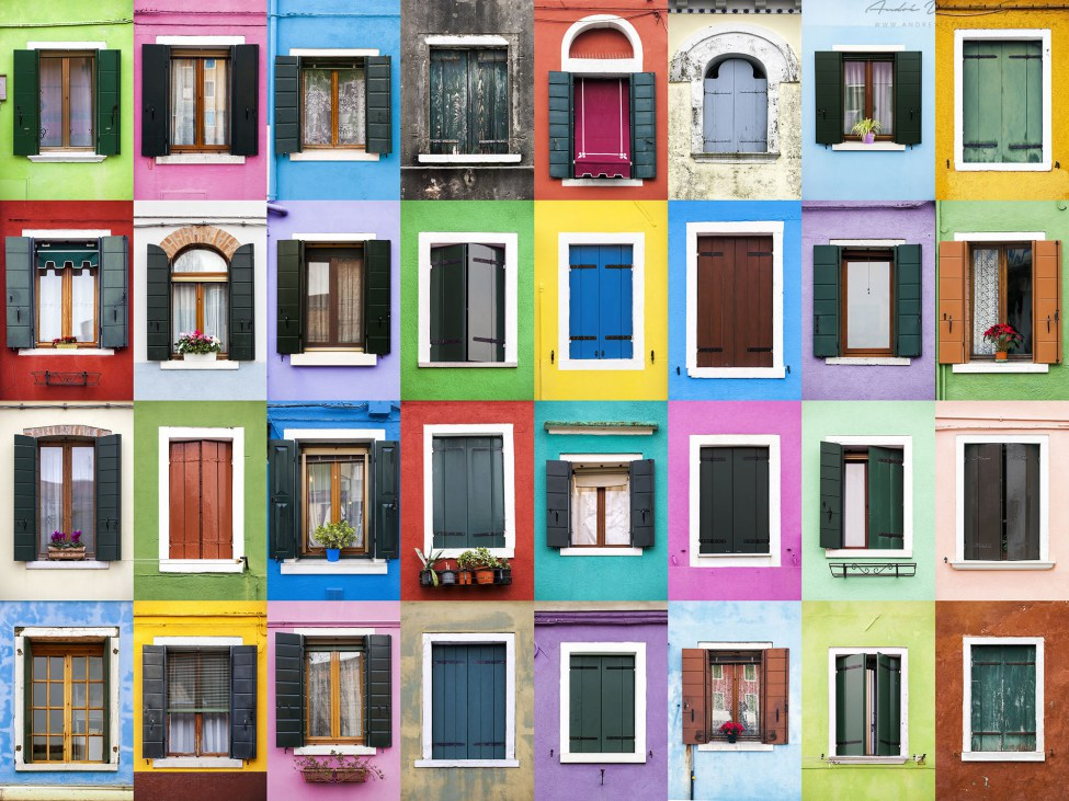 AndreVicenteGoncalves-Windows-of-Burano