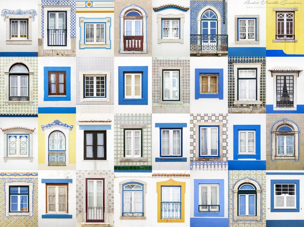 AndreVicenteGoncalves-Windows-of-Ericeira