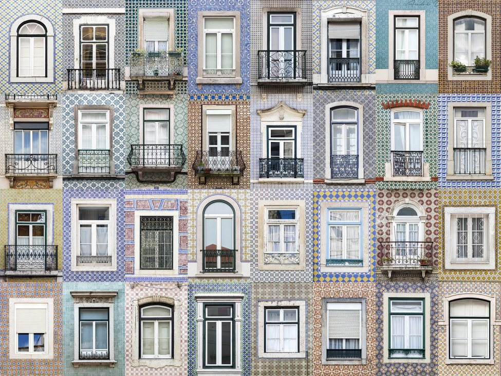 AndreVicenteGoncalves-Windows-of-Lisbon