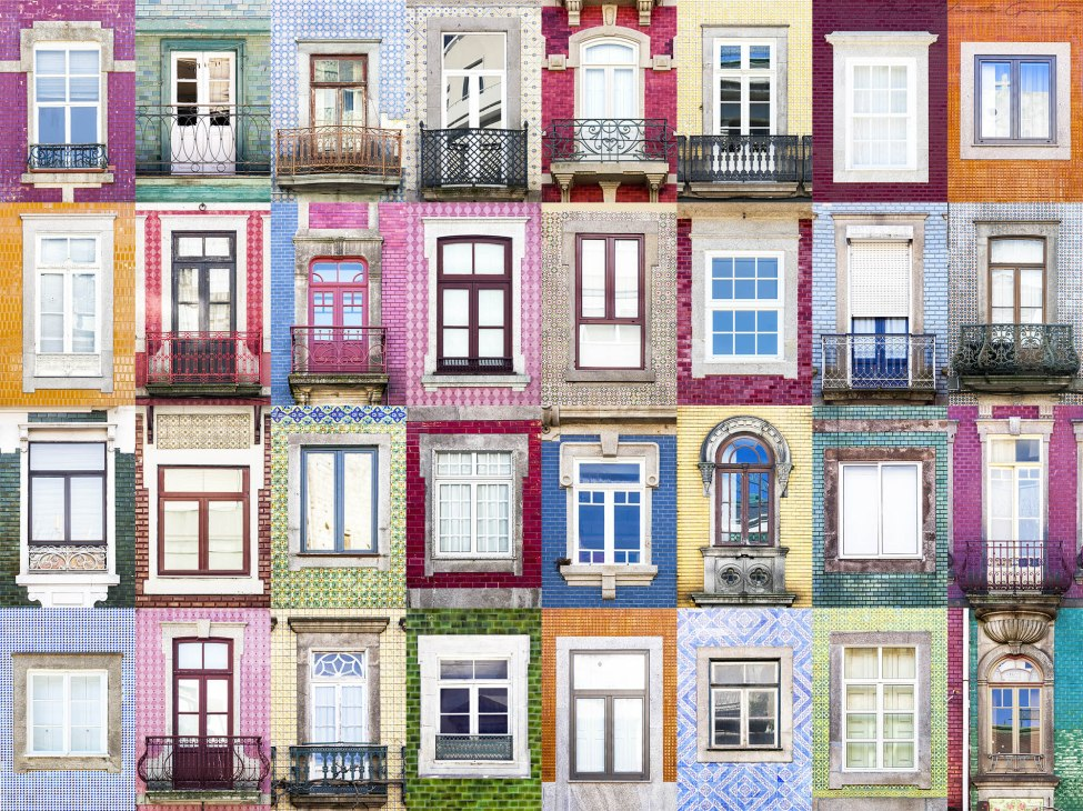 AndreVicenteGoncalves-Windows-of-Porto