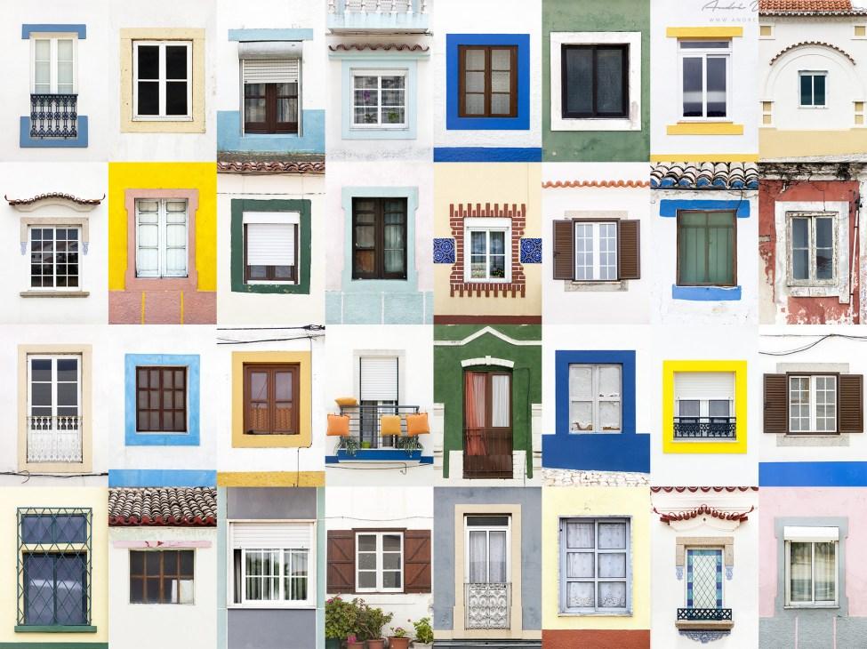 AndreVicenteGoncalves-Windows-of-the-World-Atalaia