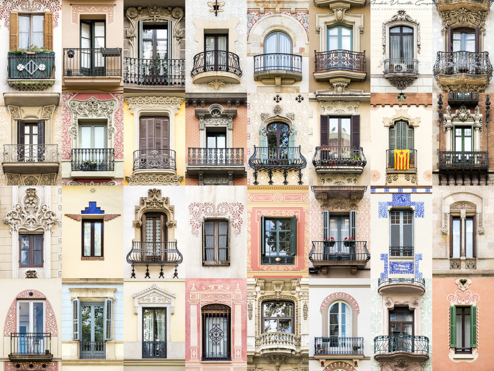 AndreVicenteGoncalves-Windows-of-the-World-Barcelona-Spain-copy