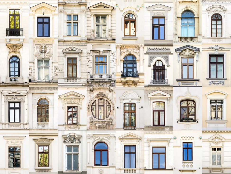 AndreVicenteGoncalves-Windows-of-the-World-Bucharest3