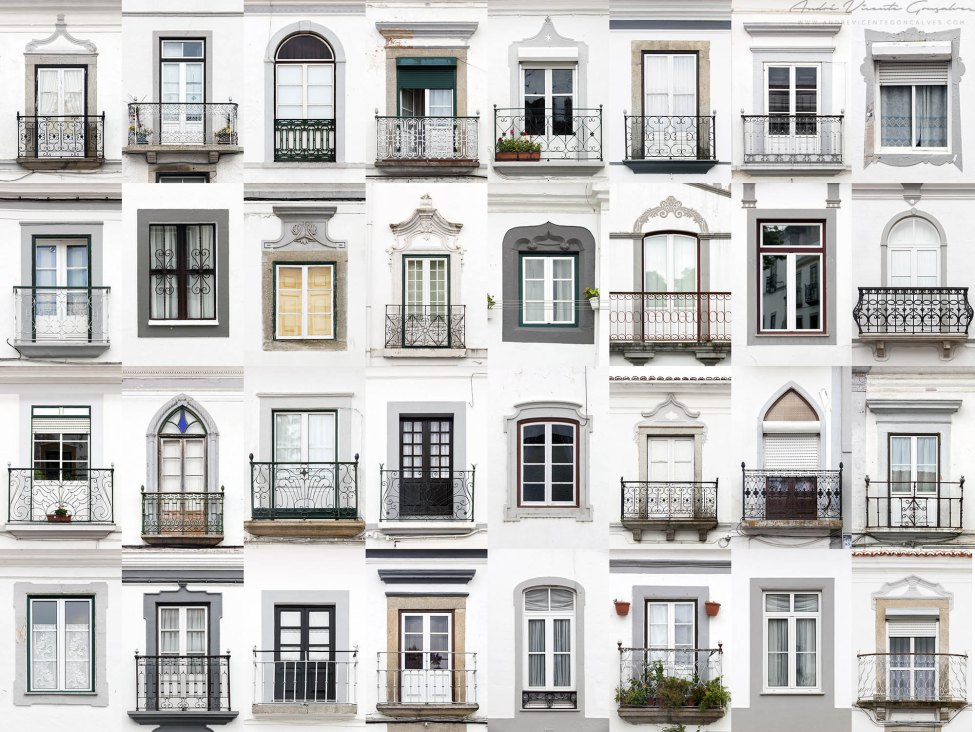 AndreVicenteGoncalves-Windows-of-the-World-Montemor-o-Novo