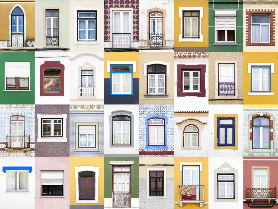 AndreVicenteGoncalves-Windows-of-the-World-Vendas-Novas