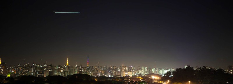 10 Kota dengan Gedung Pencakar Langit Paling Berdampak - Sao_Paulo_Jimmy_Baikovicius
