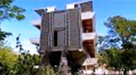 Video Dokumenter Arsitektur - Video Dokumenter Arsitektur 04