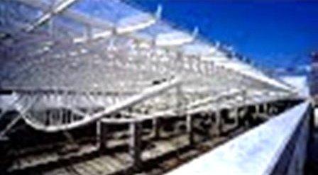 Video Dokumenter Arsitektur - Video Dokumenter Arsitektur 05