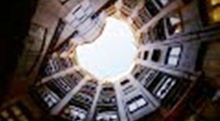 Video Dokumenter Arsitektur - Video Dokumenter Arsitektur 15