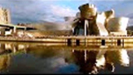 Video Dokumenter Arsitektur - Video Dokumenter Arsitektur 20