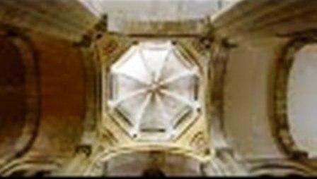 Video Dokumenter Arsitektur - Video Dokumenter Arsitektur 23