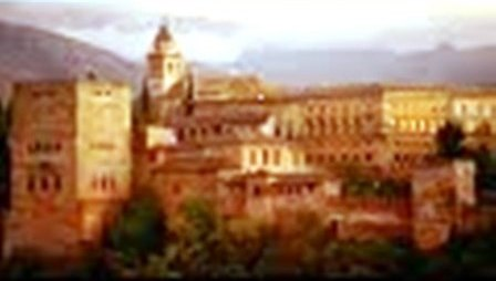 Video Dokumenter Arsitektur - Video Dokumenter Arsitektur 24
