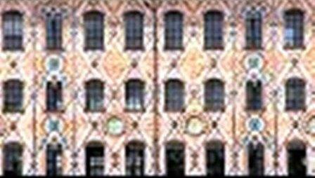 Video Dokumenter Arsitektur - Video Dokumenter Arsitektur 33