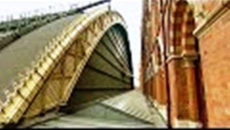 Video Dokumenter Arsitektur - Video Dokumenter Arsitektur 35