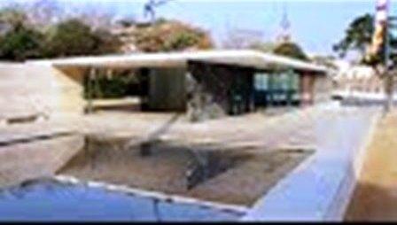 Video Dokumenter Arsitektur - Video Dokumenter Arsitektur 36