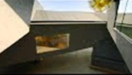 Video Dokumenter Arsitektur - Video Dokumenter Arsitektur 44