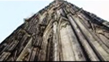 Video Dokumenter Arsitektur - Video Dokumenter Arsitektur 45