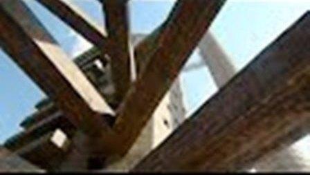 Video Dokumenter Arsitektur - Video Dokumenter Arsitektur 46
