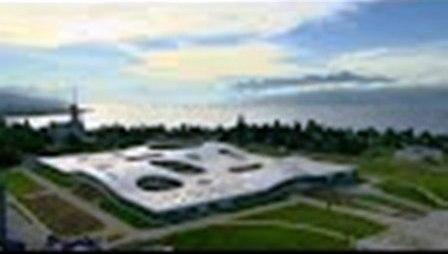 Video Dokumenter Arsitektur - Video Dokumenter Arsitektur 47