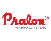 PT. Pralon