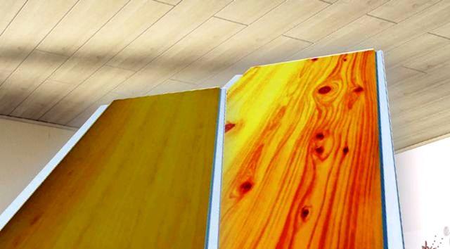 Memanfaatkan Keunggulan Plafond PVC untuk Ruangan Anda