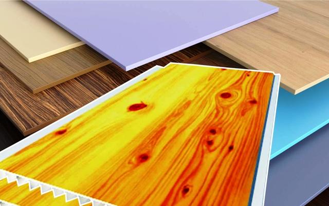 Mendapatkan Jasa Pemasangan Plafond PVC yang Profesional